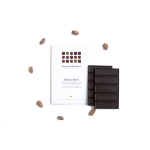 100% India Chocolate Tablet Double Pack