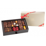 Deluxe Assorted Chocolate Box