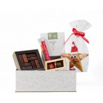 Christmas Deluxe Mini Hamper